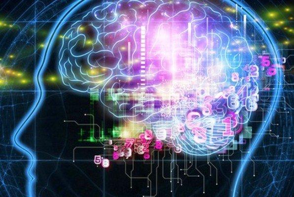 پکیج امواج مغزی نابغه (نسخه اورجینال)